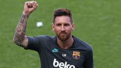 Biggest Achievements Of Argentine Football Legend Lionel Messi In