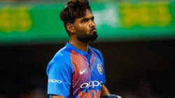 He Has Not Made Full Use Of Chances Pant Has Only Himself To Blame For Not Being In Team Chopra