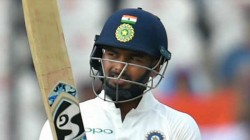 He Played Like A Tailender Rishabh Pant Fails Again For India And Facing Criticism Through Twittter