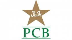Asia Cup Which Was Suspended This Year Due To Pandemic Will Be Held In Srilanka In 2021 Pcb Ceo