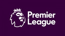 English Premier League Achievements And Records All You Want To Know