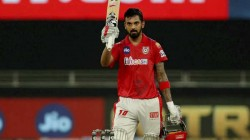 Indian Players Dominates In This Year S Ipl Run Getters List