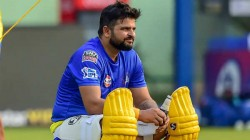 Suresh Raina To Return Competitive Cricket Next Week And Confirms Participation In Ipl
