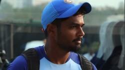 No Shreyas Iyer In Team Aakash Chopra Picks India S Playing Xi For First T20 Match