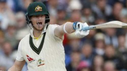 I Probably Could Have Made A Difference Smith Opens Up About Last India Australia Test Series