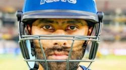 Six Ipl Players Included As Mumbai Announce Team For Mushtaq Ali Trophy Surya Kumar Named Captain