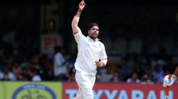 Ind Aus Test Series Ian Chappell Opens Up Ravi Shastri Hinted Including Umesh Yadav As Third Pacer