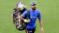 Top Five All Rounders Who Have Earned The Most From Ipl The List Includes Yuvraj Singh And Jadeja