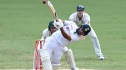 India Australia Fourth And Final Test At Gabba Day Five Score And Details