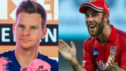 Glenn Maxwell To Steve Smith Full List Of Players Who Will For Upcoming Ipl 14 Auctions