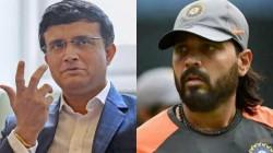 Sunil Gavaskar To Ajinkya Rahane Best Batting Perfomances Of Indian Players At Gabba In Tests