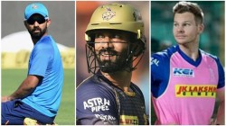Ipl 2021 Name Of Players Who Might Be Released Ahead Of The Auction Includes Kedar Jadav