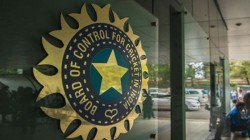 No Ranji Trophy In 2021 Conduct Vijay Hazare Trophy Bcci