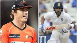 Brad Hogg Revealed Removing Virat Kohli As Capatain Is Against The Culture Of India