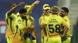 Kedar Jadhav To Piyush Chawla Players Csk Set To Release Before Ipl 2021 Auction