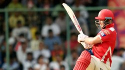 Ipl Five Worst Retention In Tournament History Includes David Miller And Piyush Chawla