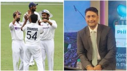 Ind Vs Aus Deep Dasgupta Opens Up Indias Performance In This Series Is Better Than 2018 19 Series