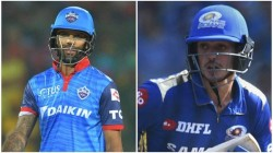 Mi Traded Quinton De Kock From Rcb And Other Five Best Player Trades Of Ipl History