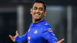 Dhoni Remains Top Of Retained Players List Who Have Highest Salary At Csk Look At Full List
