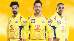 Csk Won T Release Lot Of Players And They Will Build A Team That Can Win This Season Feels Gambhir