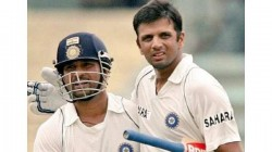 Who Is Best Test Batsman Among Sachin And Dravid Pakistan Legend Akhtar Gives Answer
