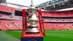 Fa Cup Liverpool Enter Forth Round Bayern Munich Lost In Bundesliga