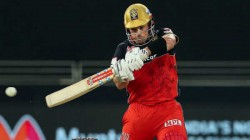 Aaron Finch Aims Another Record Set To Become First Player To Play For 9 Franchises In Ipl