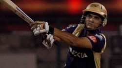 Ipl Ganguly And Other Five Captains Who Were Released Just Before Auction In Tournament History