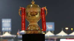 Ipl 2021 Player Auction Will Be Postponed By A Week Report