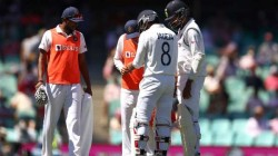 Why So Many Players Sidelined During Series India Needs To Work On This Issue Feels Gilchrist