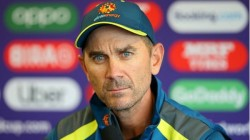 Ind Vs Aus Justin Langer Says Ipl Is The Reason For Players Health Issues