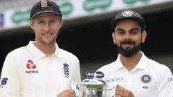 Who Will Be Favourites In India England Four Match Test Series Ian Chappell S Big Prediction