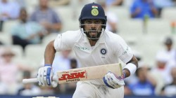 Ind Vs Eng Test Big Record Waitings For Indian Skipper Virat Kohli May Overtake Ricky Ponting