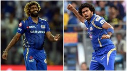 Mumbai Indians Star Pacer Lasith Malinga Announce Retirement From Franchise Cricket