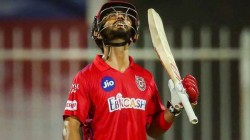 Kxip S Mandeep And Srh S Kaul Shines As Punjab Beats Karnataka In Mushtaq Ali Trophy Quarter Final