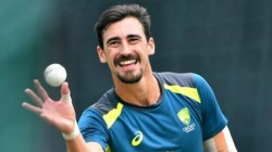 Ipl 2021 Mumbai Indians Might Target Three Players Includes Mitchell Starc In Auction