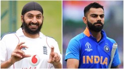 Monty Paneswer Revealed If Virat Kohli Fails To Win World Cup Held In India Step Dows As Captain