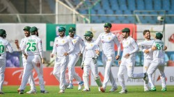 Pak Vs Sa 1st Test Pakistan Win Against South Africa By 7 Wicket And Fawad Alam Becomes The Man Of The Match