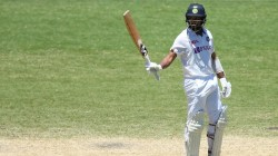 India Vs Australia Test Series R Sridhar Says Hanuma Vihari Is Cheteshwar Pujara S Apprentice