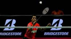 Bwf World Tour India S Hope Ends After Srikanth And Pv Sindhu Loses Two Consecutive Matches
