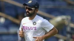 Ajinkya Rahane Has Aggressive Mindset Like Virat Kohli Praises Former Wicket Keeper Deep Dasgupta