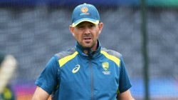 Ricky Ponting Revealed He Really Shocked That Australia Weren T Good Enough To Beat India A Team
