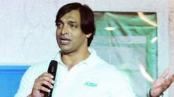 Ind Vs Aus Shoaib Akhtar Says If India Won Test Series It Will Be The Biggest Series Win In The Test History