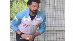 Former Indian Pacer Sreesanth Will Be Registering Himself For Next Ipl Auction