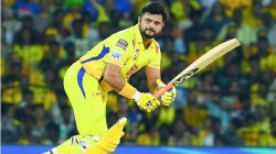 Ipl 2021 Name Of Five Players Csk Should Release Ahead Of The Auction List Includes Harbhajan Singh