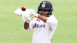 India A Team Tours Helped A Lot Shardul Thakur Opens About His Batting Perfomance In Gabba Test