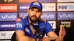 Five Legendary Players Including Yuvraj Singh Who Failed To Shine In Ipl