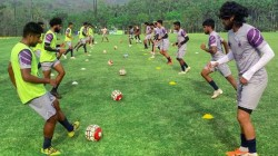 Kerala Premier League Football Championship Kickoff In March