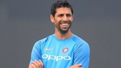 Ind Vs Eng Ashish Nehra Named Jofra Archer Is His Current Best Young Pacer