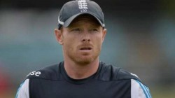 Don T Think India Or Australia Will Rotate In Important Series Ian Bell Slams England